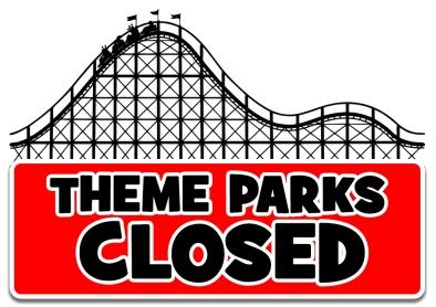 themeparksclosed