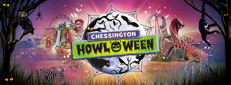 chessington-halloween