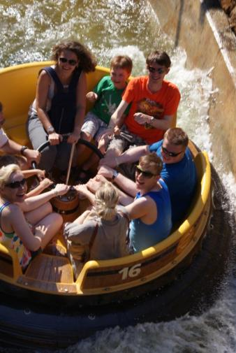Favourite Water Rides-19