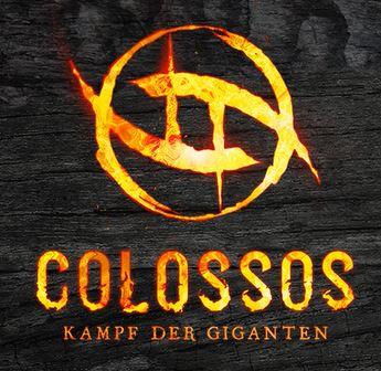 colossoslogo