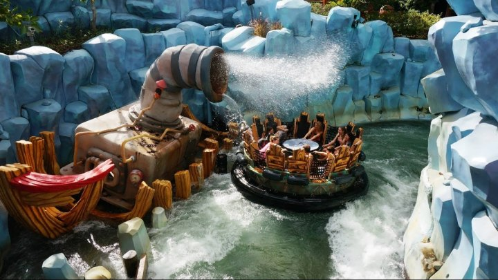 Favourite Water Rides-15