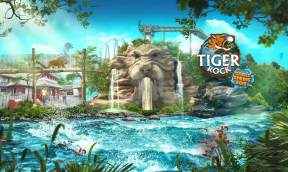 tiger-rock-keyvisual-full-blank_0
