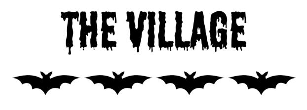 TheVillageXtreme