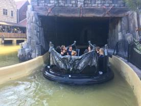 Favourite Water Rides-3
