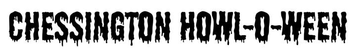 HOWLOWEENTITLE