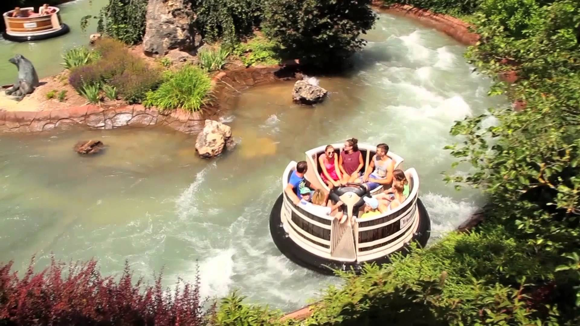 Favourite Water Rides-12