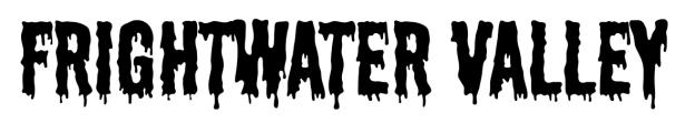 FRIGHTWATERVALLEYTITLE