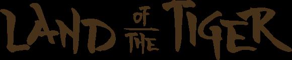 cwoa-lott-logo