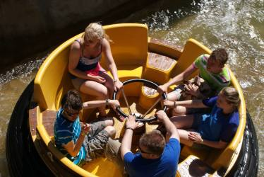 Favourite Water Rides-17