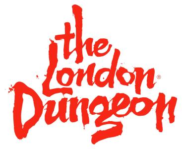 945907_1_london-dungeon-lates_eflyer
