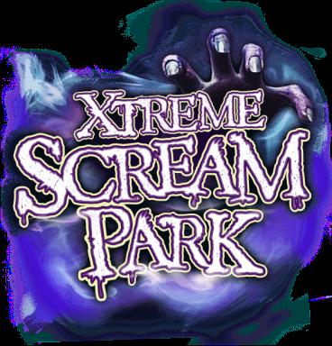 Xtreme-Scream-Park-lgo