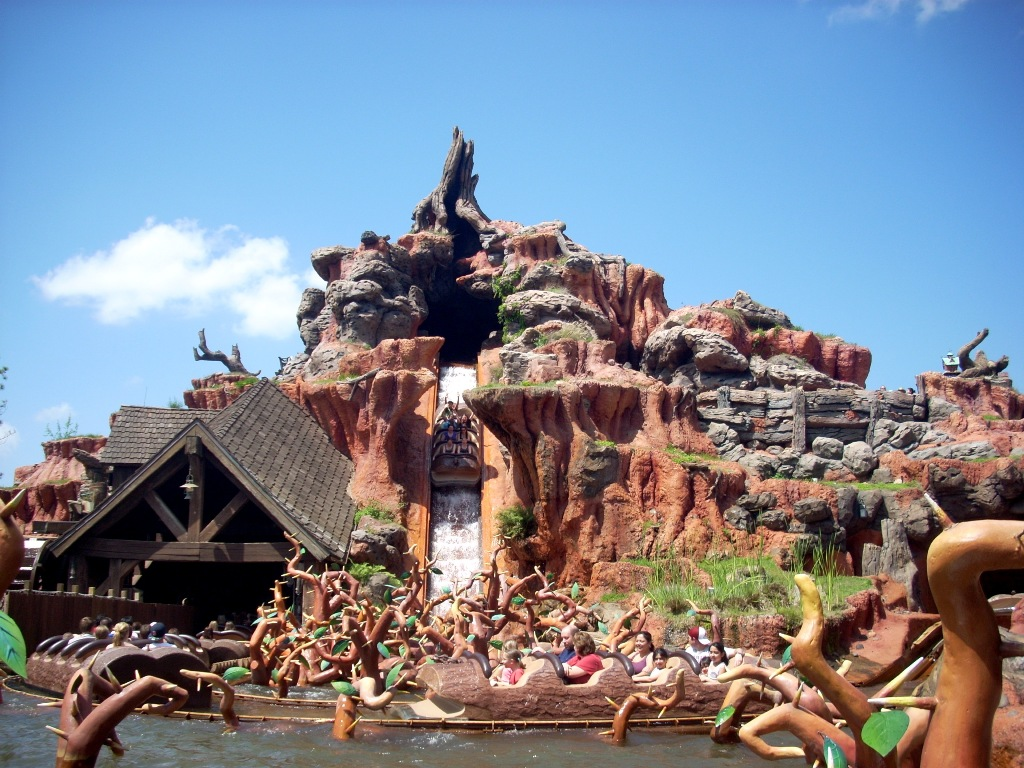 splash_mountain_drop