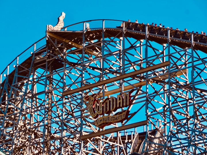 wodan timbur coaster europa park