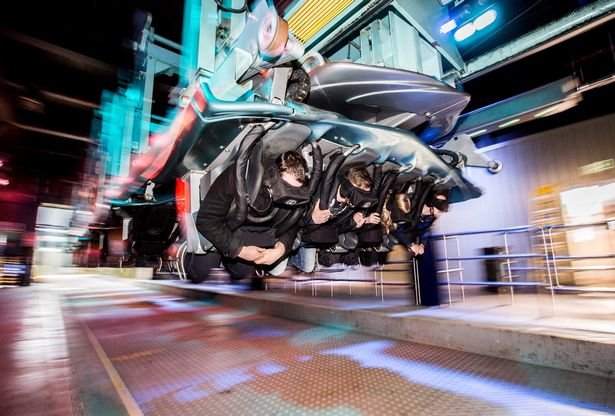 Alton-Towers-The-new-ride-Galactica