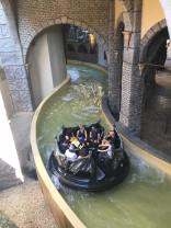 Favourite Water Rides-5