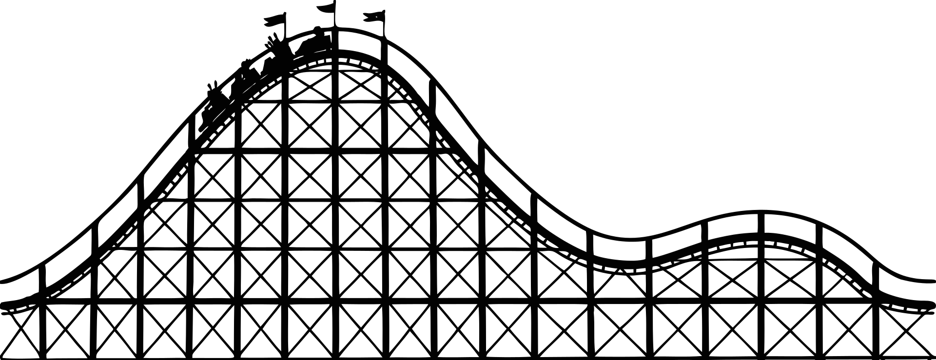 roller-coaster-2069862-cropped
