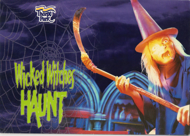 wickedwitcheshaunt