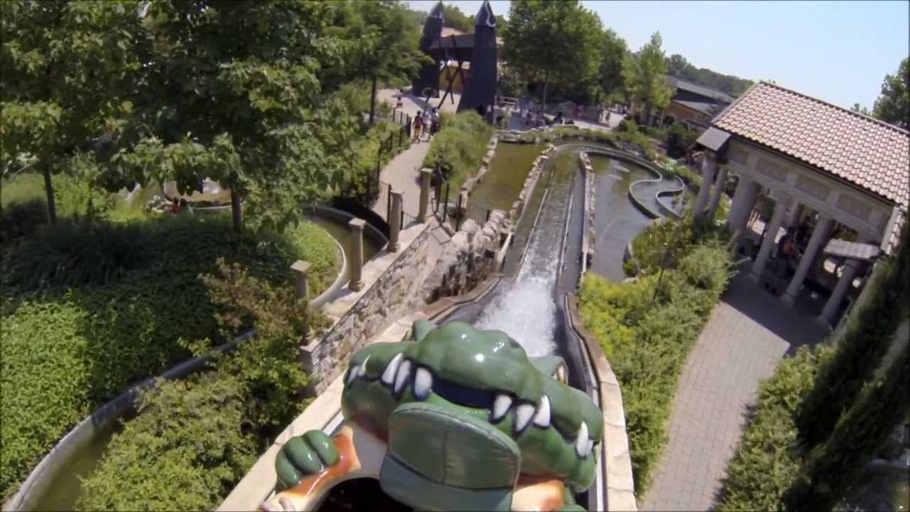 Favourite Water Rides-14