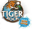 tiger-rock-logo-with-splash-now-open-lt