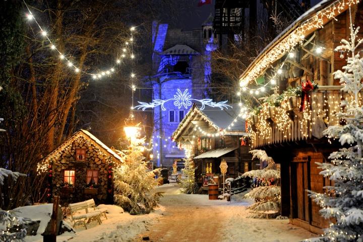 18198-Winter_Schweiz