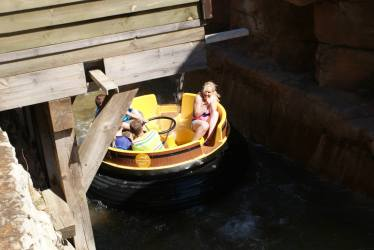 Favourite Water Rides-18