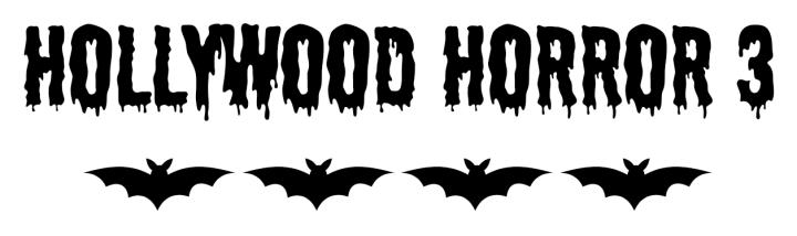 HollywoodHorror3